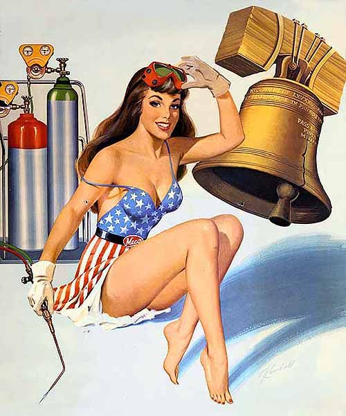 Drawn pin up  welding Pin welder best up images