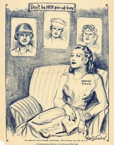 Drawn pin up  world war 2 WWII Pinterest this Find best