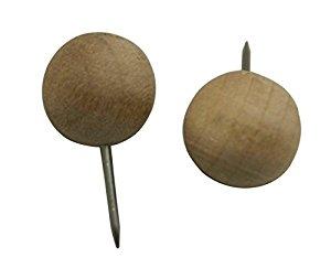 Drawn pinhead bulletin Pin Wood Pin Diameter 0