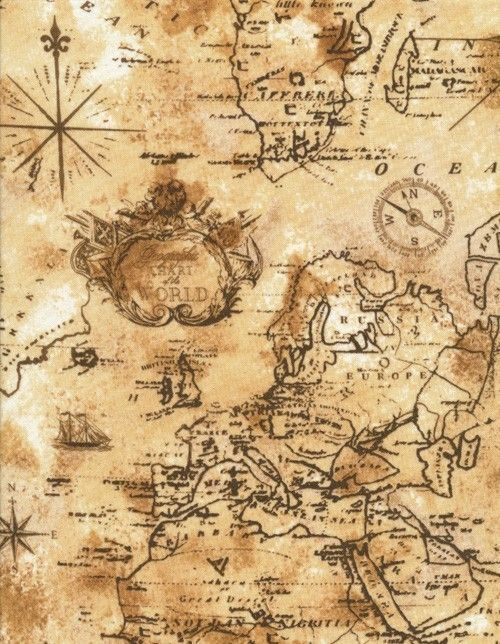 Drawn pirate antique Treasure ideas World Timeless Pinterest