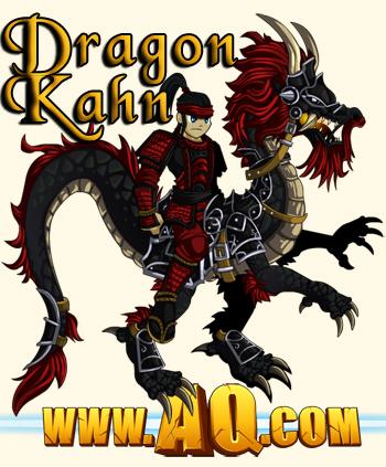 Drawn pirate armored DragonCon Dragon Worlds AdventureQuest Tlapd