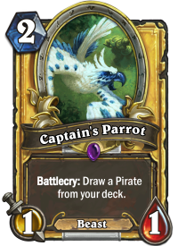 Drawn pirate classic Parrot Captain's Heroes Wiki Parrot