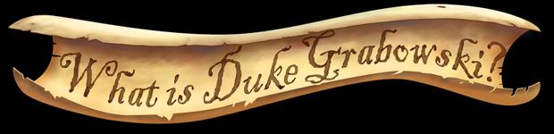 Drawn pirate linux Point 5D an Grabowski by