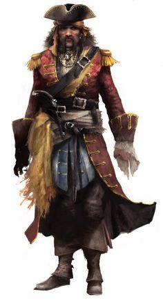 Drawn pirate male Homemade Roberts Homemade+Pirate+Costume+Ideas Pinterest Gras