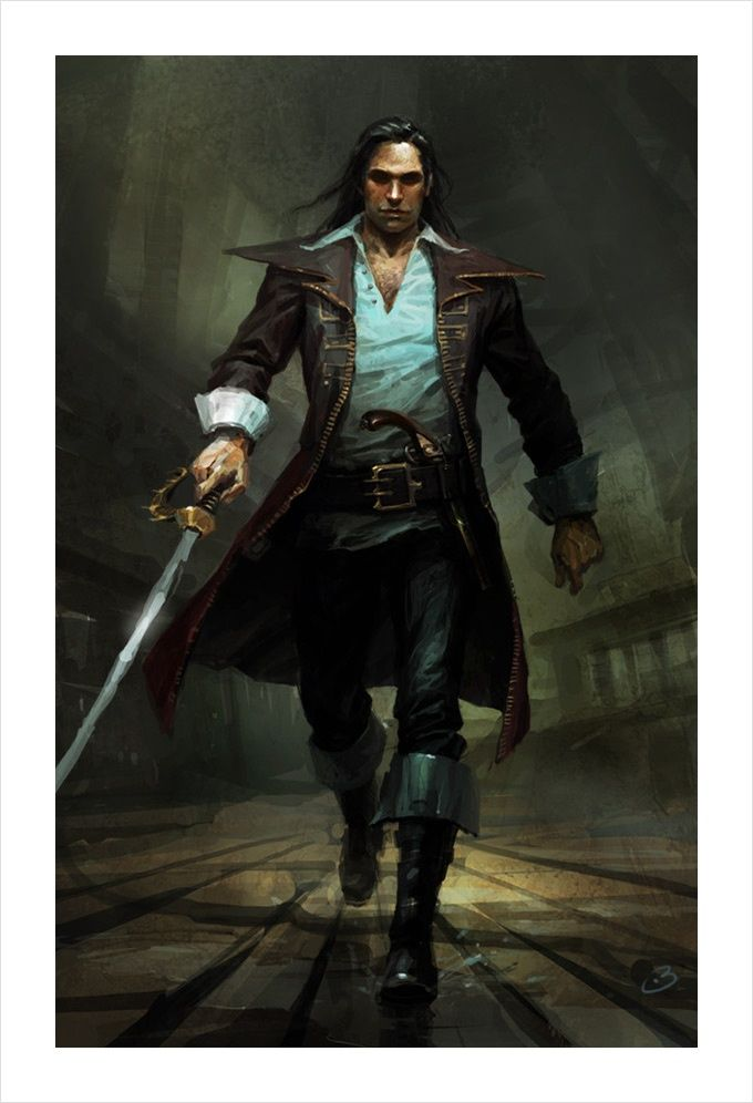 Drawn pirate male On Best 25+ ideas art