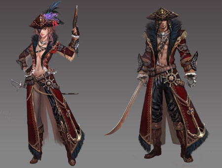 Drawn pirate male Use draw models what weeks