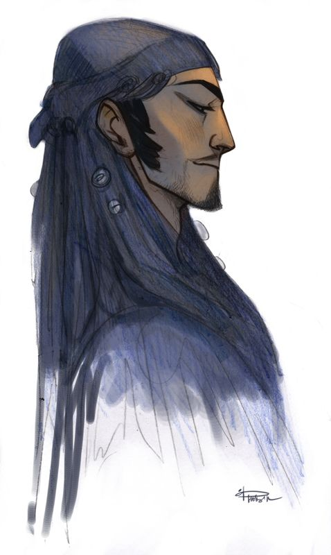 Drawn pirate male That ideas satisfied her appraised