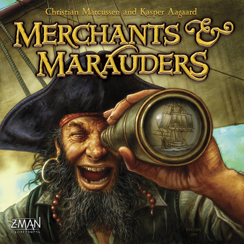 Drawn pirate marauder A the that to play
