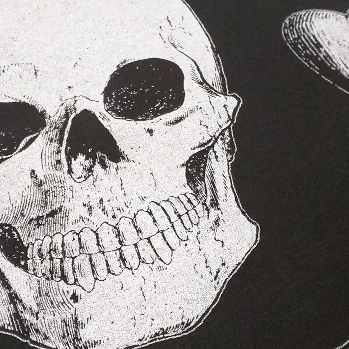Drawn pirate marauder Shirt Marauder Marauder Shirt American