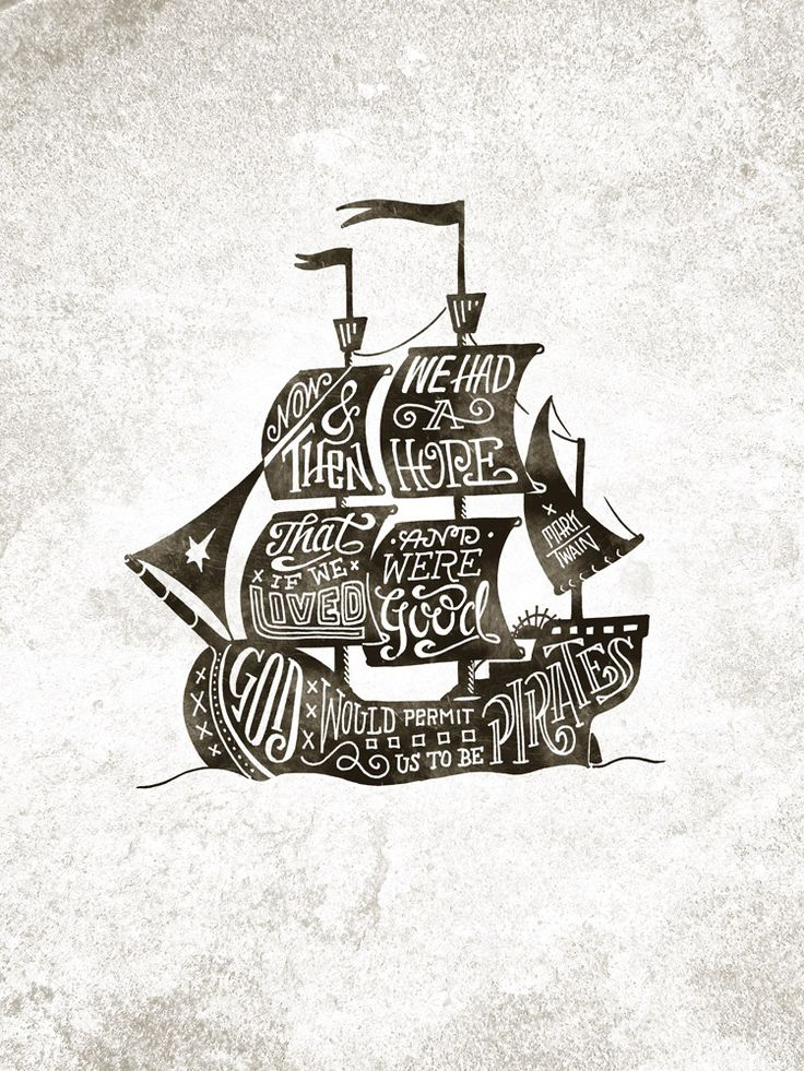 Drawn pirate penzance On about images Pinterest Pirates