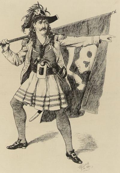 Drawn pirate pirate king Jpg King1 File:Pirate File:Pirate King1