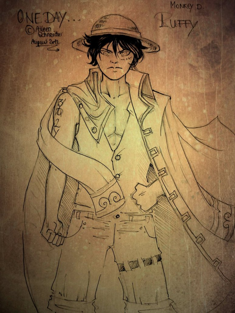 Drawn pirate pirate king Download Piece images king The