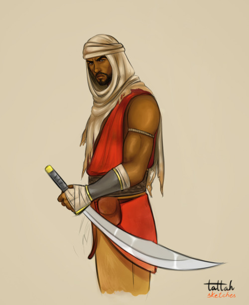 Drawn pirate redguard Redguard draw tes style have