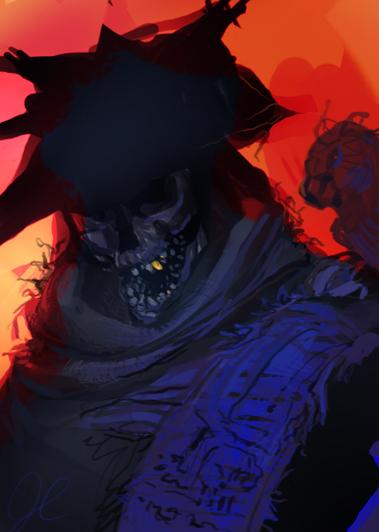 Drawn pirate undead DeviantArt by JJH Undead JJH