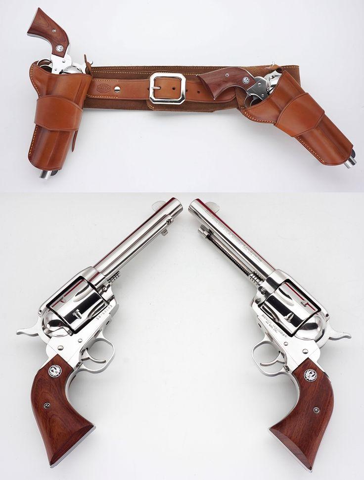 Drawn shotgun cowboy gun On best and Pin about