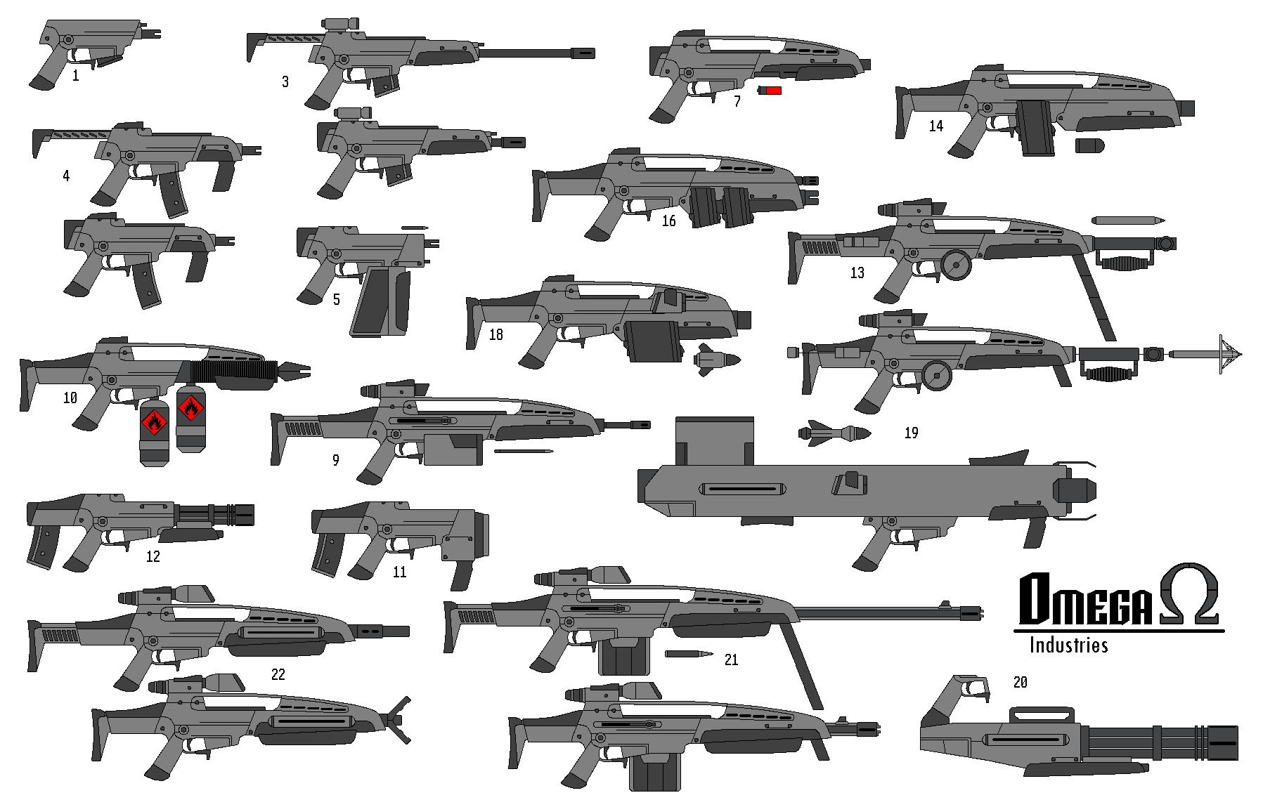 Drawn pistol awesome gun Guns omegafactor90 on guns omegafactor90