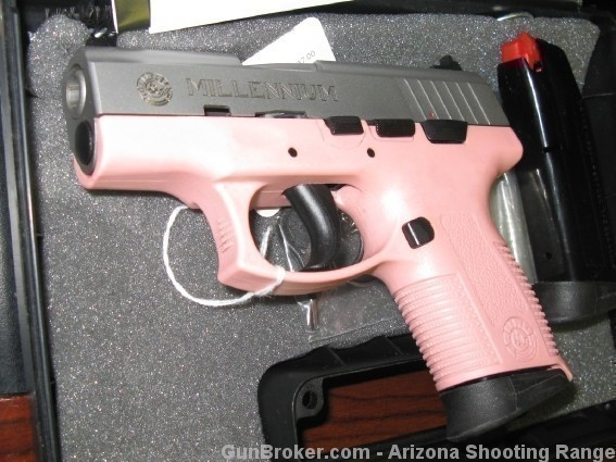 Drawn pistol awesome gun On Find best images and