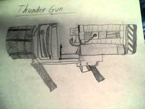Drawn pistol draw How Black to Black Ops