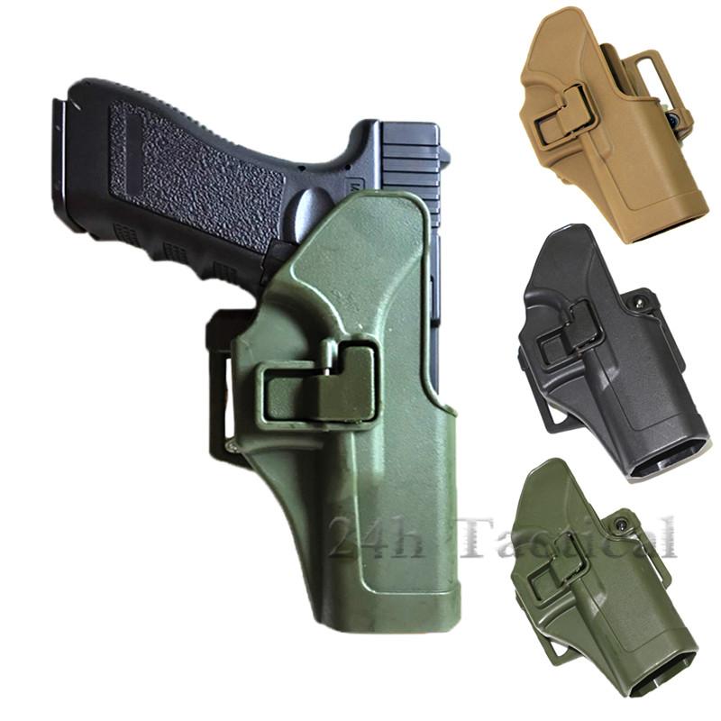 Drawn shotgun glock 17 Glock Buy Gun Tactical Holster