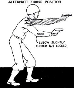 Drawn pistol gun shooting Shooting  Point Wikipedia
