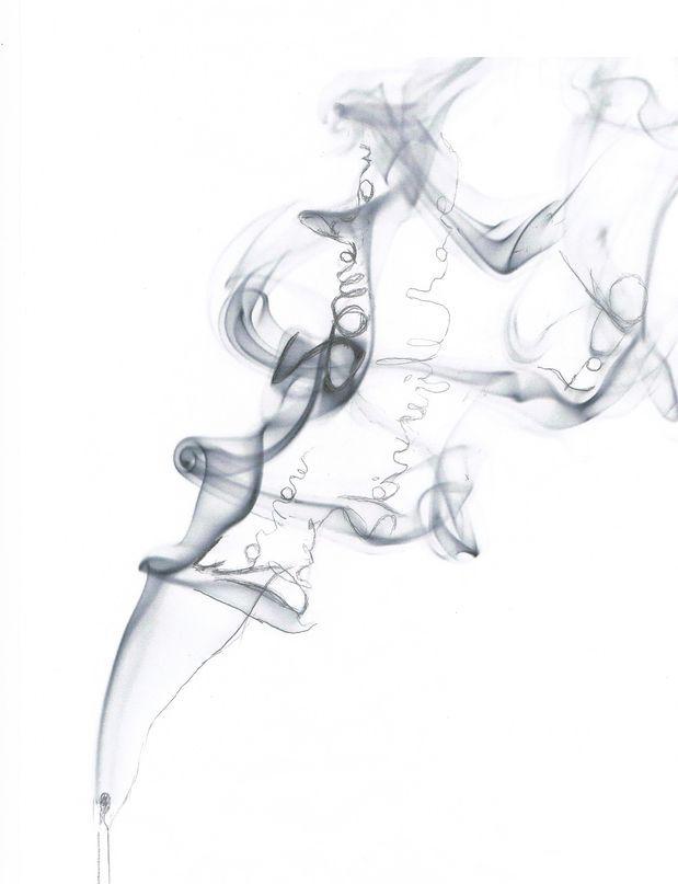 Drawn pistol gun smoke Tattoo ideas 25+ this!!!!!!!!!!!! TattooGun