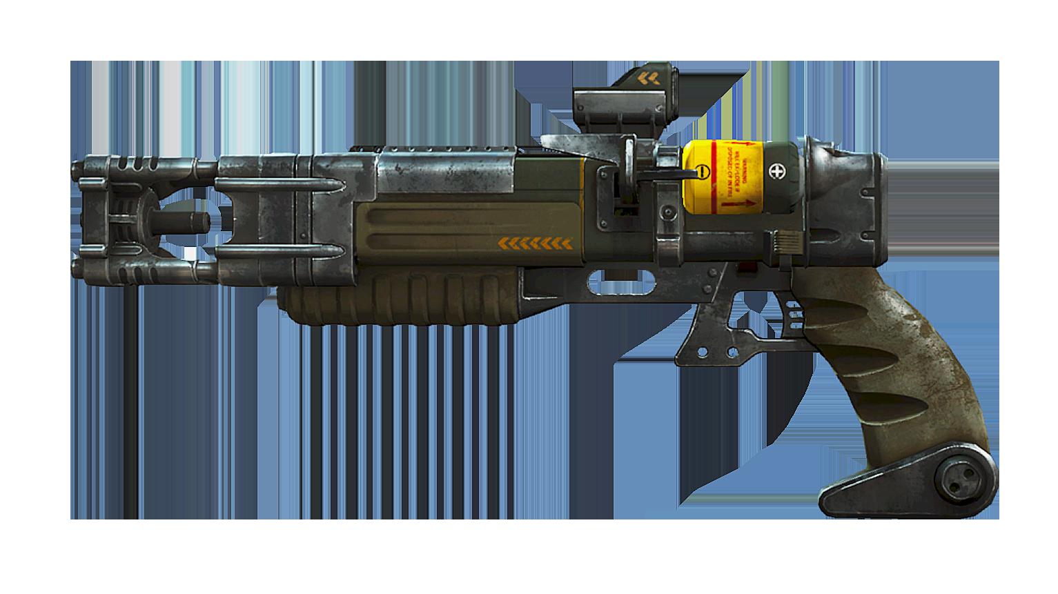 Drawn pistol laser gun Laser FANDOM  gun powered