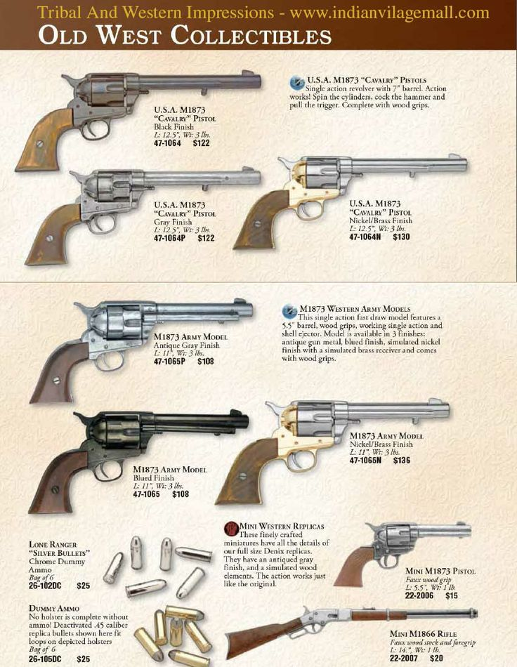 Drawn shotgun old gun Collection the python Pistols about