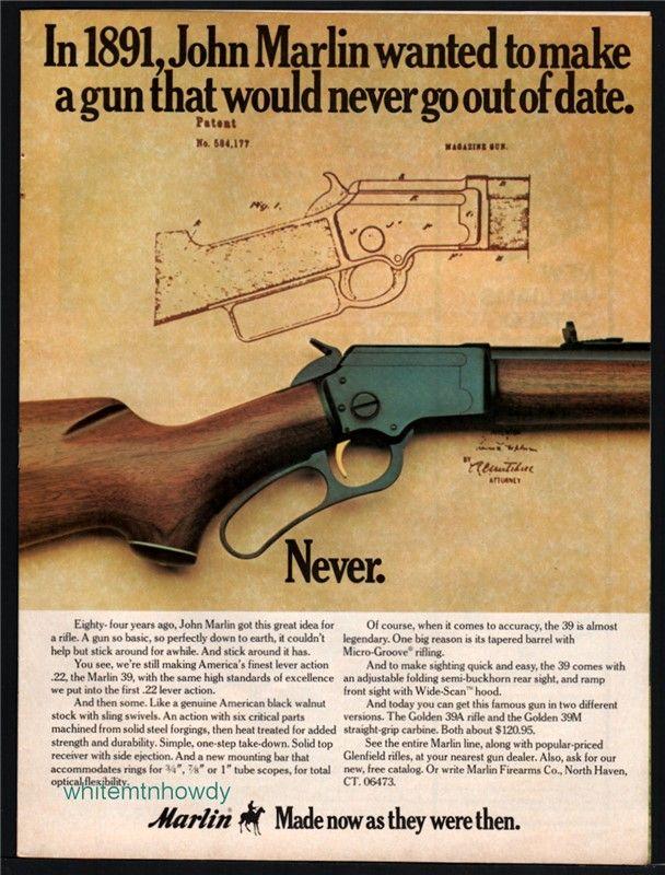 Drawn pistol long gun Rifle Long 223 Other LR