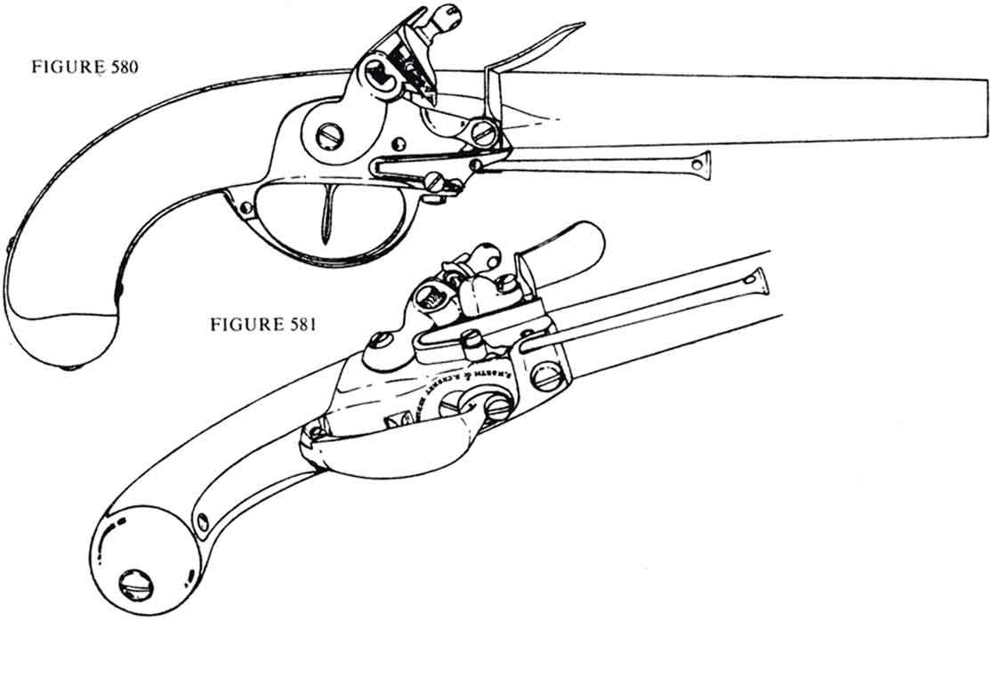 Drawn pistol rifle Jpg Click pic & Cheney