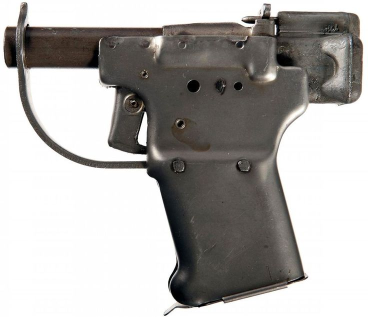 Drawn pistol war gun 45 Pinterest pistol manufactured shot