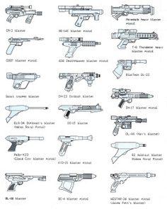 Drawn pistol war gun Gun Knife with War blaster