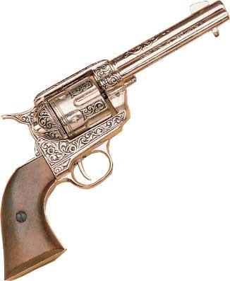 Drawn pistol western gun Pistol Go Pistol Western Western
