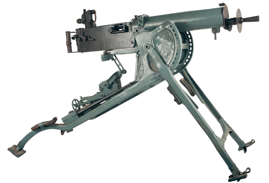Drawn pistol ww1 gun Gun/MG list  pictures /u/trinovan