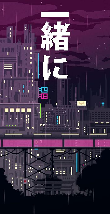 Drawn pixel art 16 bit Impresionantes ideas Best bits Pinterest