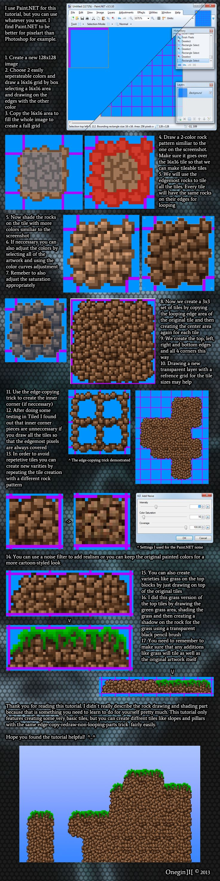Drawn pixel art 32 bit Find and art on Best