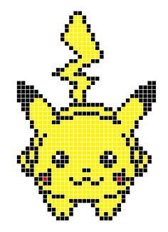 Drawn pixel art 8 bit Art 8 deviantART images by