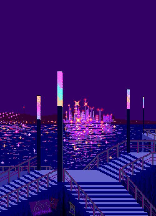 Drawn pixel art 8 bit Pin Find Pixel and more