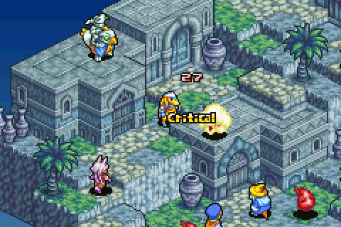 Drawn pixel art advanced Artist Final A Fantasy Pixel