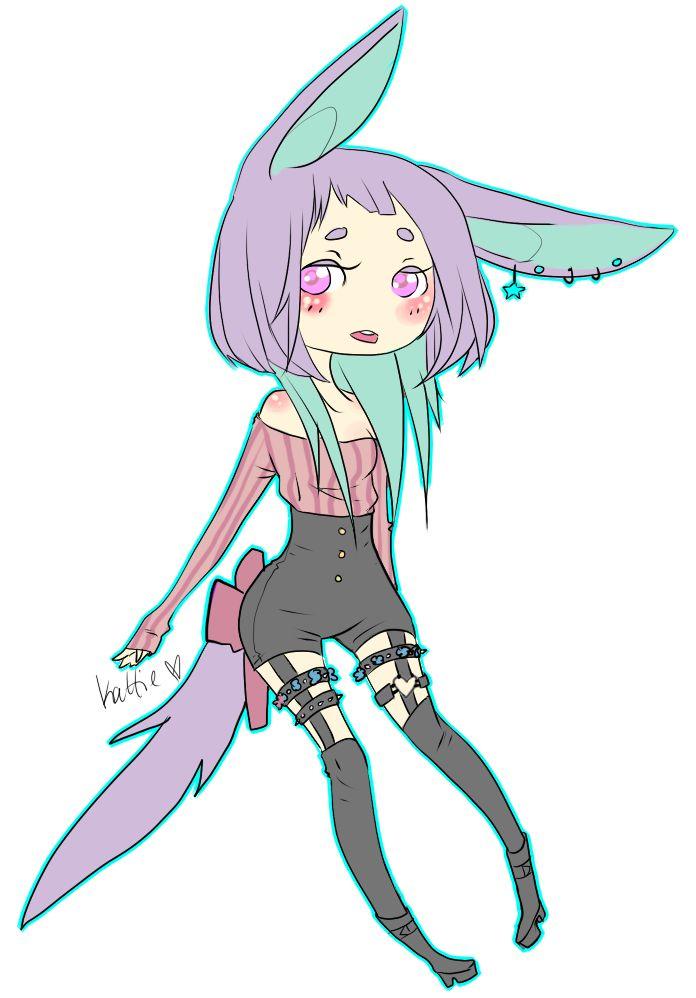 Drawn pixel art anime Pastel Search  Pastel ideas