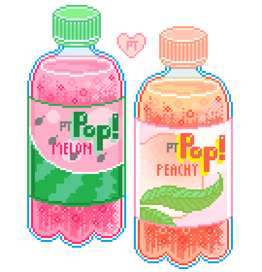 Drawn pixel art anime Pinterest Tumblr Pixel art art