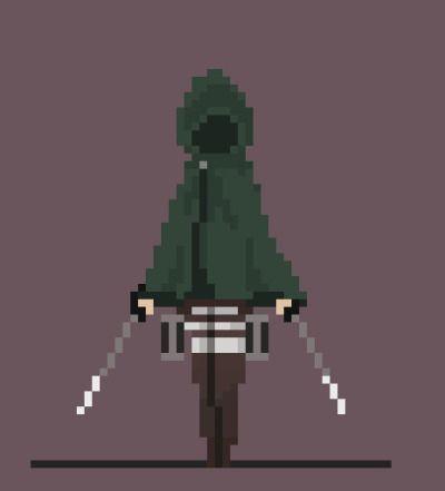 Drawn pixel art anime Games 25+ Pixel on Pixel