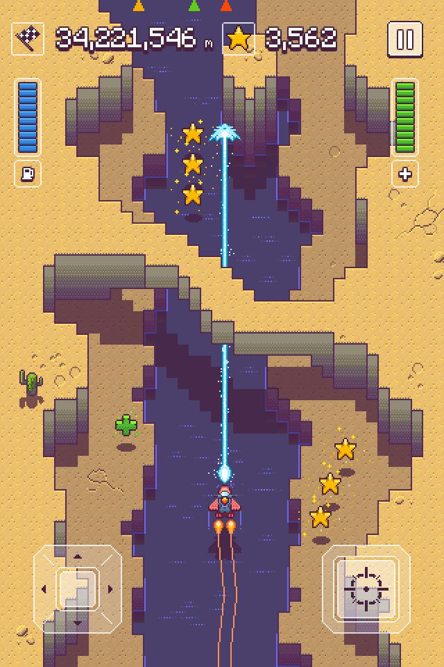 Drawn pixel art arcade Art by pixel or game