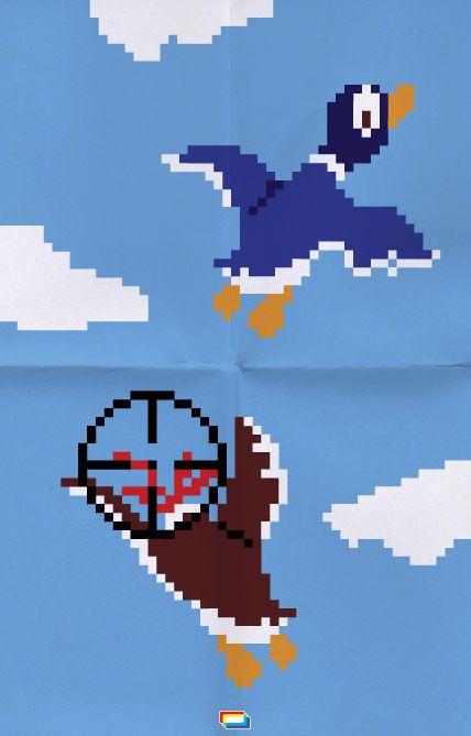 Drawn pixel art arcade Art Art Pixel about Pixel