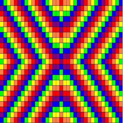 Drawn pixel art awesome 25+ art Art graph Pinterest