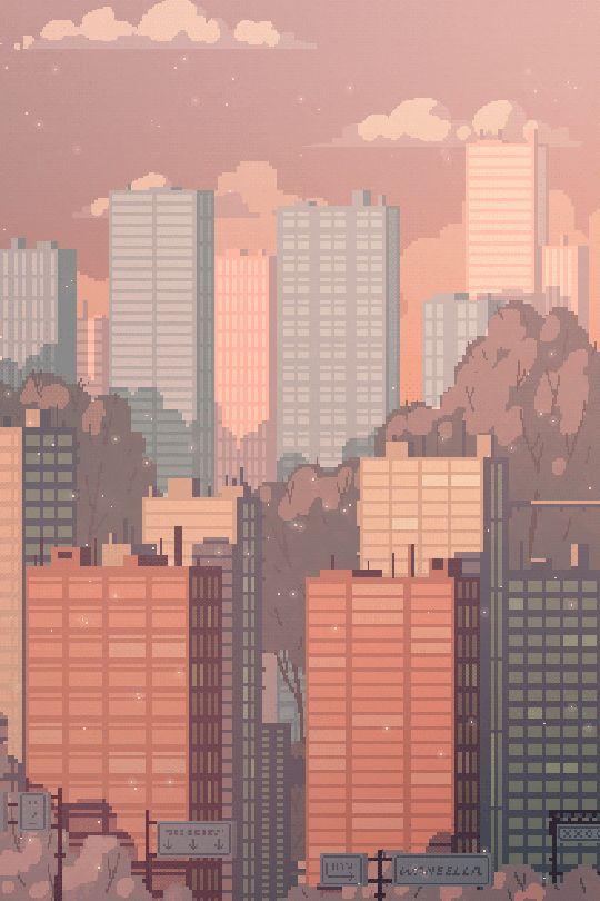 Drawn pixel art classic 25+ k Pinterest a a