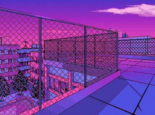 Drawn pixel art classic Art more on and Pin