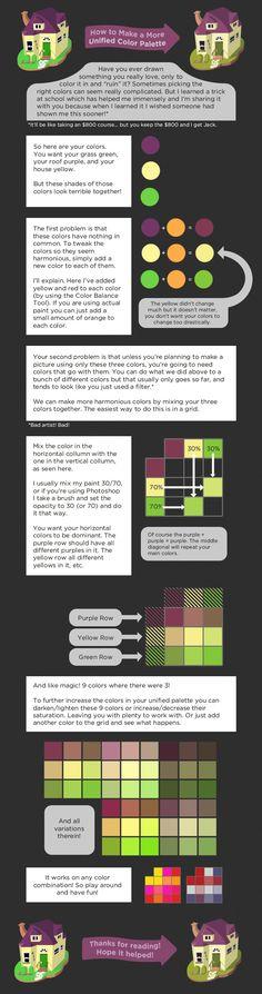 Drawn pixel art color  or art colors Drawing