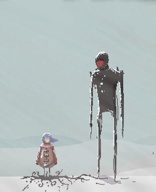 Drawn pixel art complex  about Pinterest images art