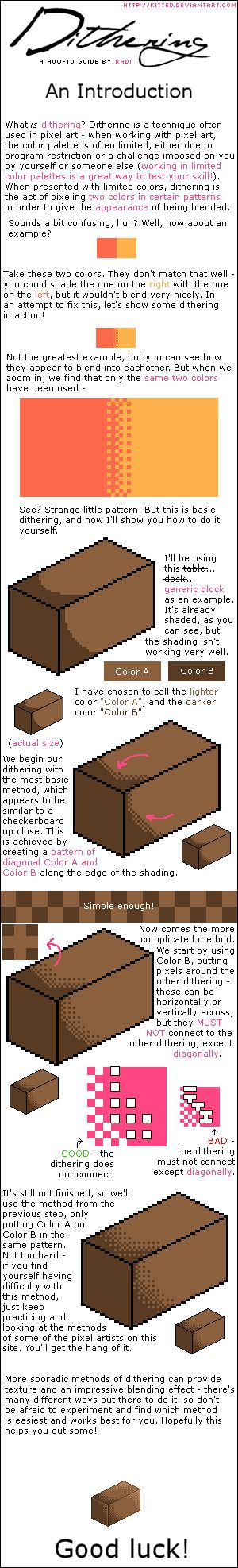 Drawn pixel art complicated Find more Pixel best on