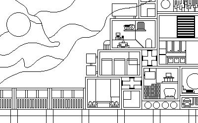 Drawn pixel art complicated Tumblr_inline_on776sOti91u2kcat_540 you art pixel do